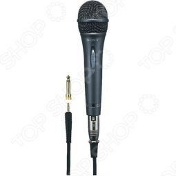 фото Микрофон Sony F-V420, Микрофоны