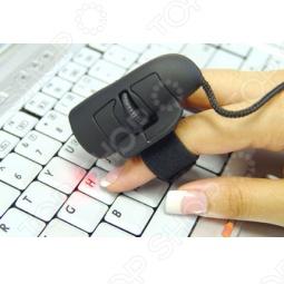 фото Мышь оптическая РС-400. В ассортименте, Компьютерные мыши