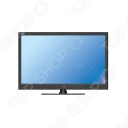 фото Телевизор Polar 81Ltv6004, ЖК-телевизоры и панели
