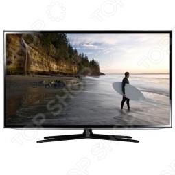 фото Телевизор Samsung Ue40Es6307, ЖК-телевизоры и панели