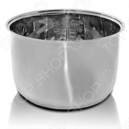 фото Чаша для мультиварки Redmond Rip-S2, Аксессуары для мультиварок