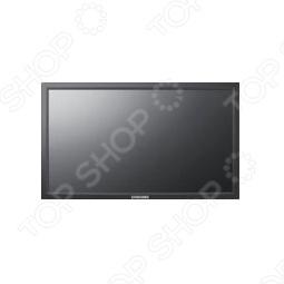 фото ЖК-панель Samsung 460Mx-3, ЖК-телевизоры и панели
