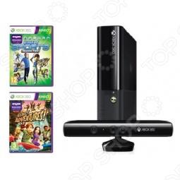 фото Консоль игровая и аксессуары Microsoft N7V-00012, купить, цена
