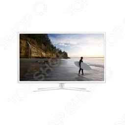 фото Телевизор Samsung Ue32Es6720, ЖК-телевизоры и панели