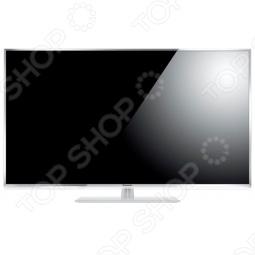 фото Телевизор Panasonic Tx-L(R)55Et60, ЖК-телевизоры и панели