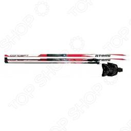 фото Комплект лыжный Atemi Concept 2012 75 Мм, купить, цена