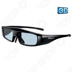 фото Очки 3D Panasonic Ty-Er3D4Me, 3D-очки