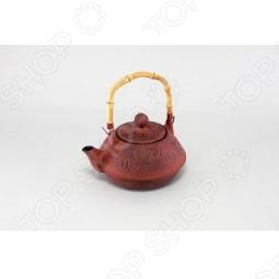 фото Чайник заварочный Stahlberg Fengshui 1191-S, Чайники заварочные