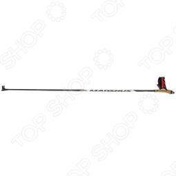 фото Палки лыжные Madshus Cr 40 (2012-13), купить, цена