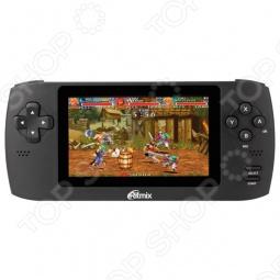 фото Приставка игровая Ritmix Rzx-50, купить, цена