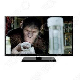 фото Телевизор Toshiba 32Hl933, ЖК-телевизоры и панели