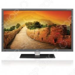 фото Телевизор BBK Lem4289F, ЖК-телевизоры и панели