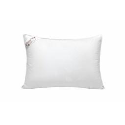 Подушка с кантом
