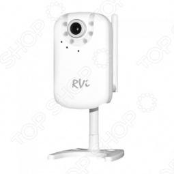 фото IP-камера Irwin Rvi-Ipc11W, Безопасность и видеонаблюдение