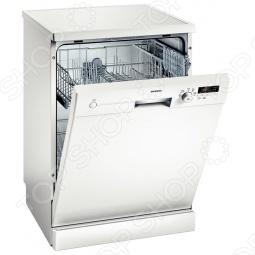 фото Машина посудомоечная Siemens Sn 25E212, Посудомоечные машины