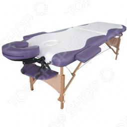 фото Стол массажный Dommedics Salto Angel, Массажные столы и кресла