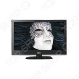 фото Телевизор Mystery Mtv-3213Lw, купить, цена