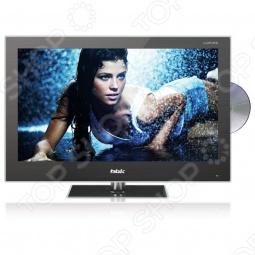 фото Телевизор BBK Led2275F, ЖК-телевизоры и панели