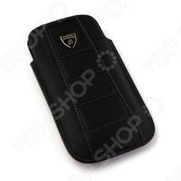 фото Чехол Lambordghini Cover Gallardo D1 Для Samsung Note, Защитные чехлы для других мобильных телефонов