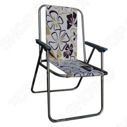 фото Стул складной Delta Нто-0009, Табуреты, стулья, столы