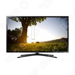 фото Телевизор Samsung Ue60F6100Ak, ЖК-телевизоры и панели