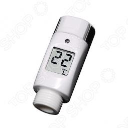 фото Термометр для душа Master Kit Mt4013, купить, цена