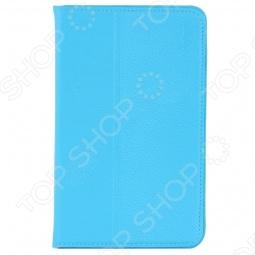 фото Чехол для google nexus 7 Yoobao Executive Leather Case, Защитные чехлы для других планшетов