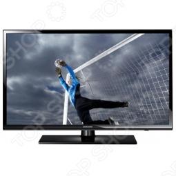 фото Телевизор Samsung Ue32Eh4003, ЖК-телевизоры и панели