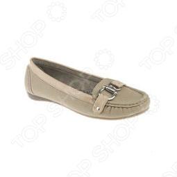 Купить Туфли Онлайн
