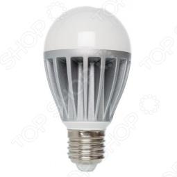 фото Лампа светодиодная Verbatim 52114 E27, Лампы