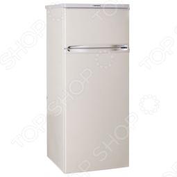 фото Холодильник Shivaki Shrf-260Tdy, Холодильники