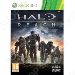Игра для Xbox 360 Microsoft 802255