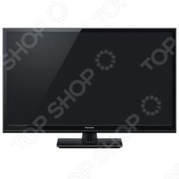 фото Телевизор Panasonic Tx-Lr32B6, ЖК-телевизоры и панели