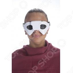 фото Очки-массажер для глаз Bradex Взор, Приборы для массажа и чистки лица