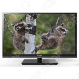 фото Телевизор Supra Stv-Lc32740Wl, ЖК-телевизоры и панели