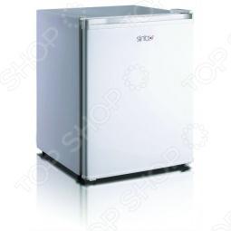 фото Холодильник Sinbo Sr-55, Холодильники