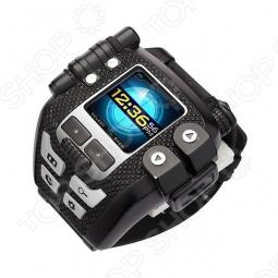 Шпионские часы Spynet 42078