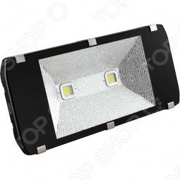 фото Прожектор светодиодный Виктел Bk-Tah150H, Уличное освещение для дачного участка