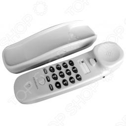 фото Телефон Rolsen Rct-100, Стационарные телефоны