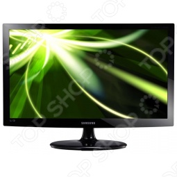фото Телевизор Samsung Lt24B301E, ЖК-телевизоры и панели