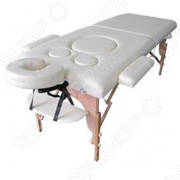 фото Стол массажный Dommedics Iguazu, Массажные столы и кресла