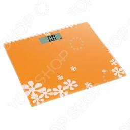 фото Весы напольные Fleur Eb9361-S650, купить, цена