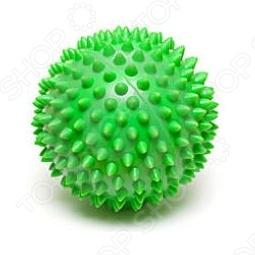 фото Мяч массажный Larsen Sm-3, Мячи массажные