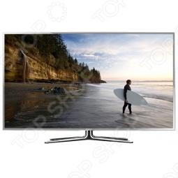 фото Телевизор Samsung Ue55Es6907, купить, цена