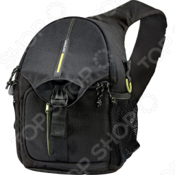 фото Сумка для фотокамеры Vanguard Biin 37, Защитные чехлы для фотоаппаратов