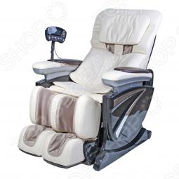 фото Кресло массажное Restart Rk-7801, Массажные кресла