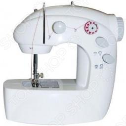 фото Швейная машина Sew Whiz, Швейные машины