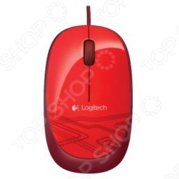Мышь Logitech 697818
