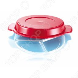 фото Тарелка Pyrex Mwb 2452, Аксессуары для микроволновых печей