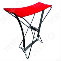 фото Стул складной The Pocket Chair Compact Chair, Табуреты, стулья, столы